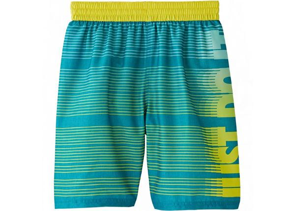 Lasten uimahousut Nike Just Do It Junior NESS9696-904