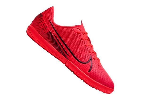 Lasten futsal sisäpelikengät Nike Vapor 13 Academy IC Jr AT8137-606