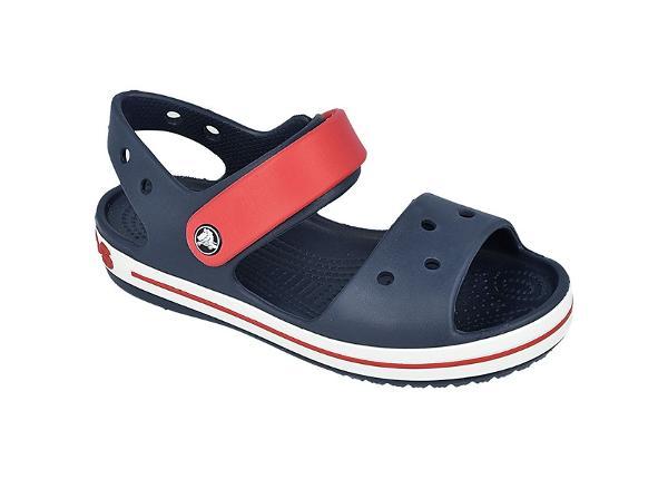 Lasten sandaalit Crocs Crocband Jr 12856 1