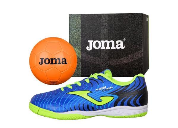 Lasten futsal sisäpelikengät Joma Super Copa JR 2004 IN Jr SCJS.2004.IN