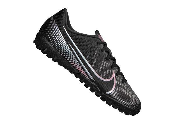 Lasten jalkapallokengät Nike Vapor 13 Academy TF Jr AT8145-010