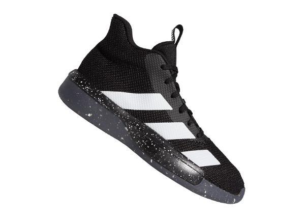 Miesten koripallokengät adidas Pro Next 2019 M EF9845