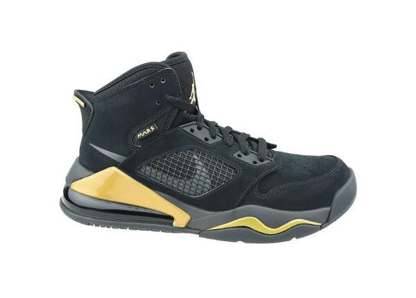 Meeste korvpallijalatsid Nike Jordan Air Mars 270 M CD7070-007