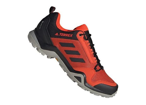 Meeste matkajalatsid adidas Terrex Ax3 Gtx M EG6164