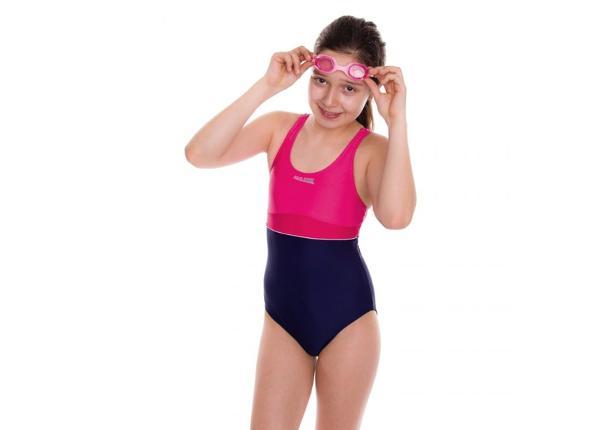 Lasten uimapuku Aqua-Speed Emily JR
