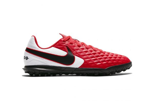Laste jalgpallijalatsid Nike Tiempo Legend 8 Club TF JR AT5883-606