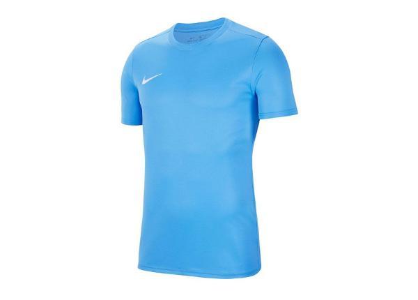 Jalgpallisärk lastele Nike Dry Park VII Jr BV6741-412