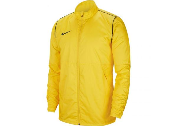 Lasten sadetakki Nike RPL Park 20 RN JKT W Jr BV6904 719