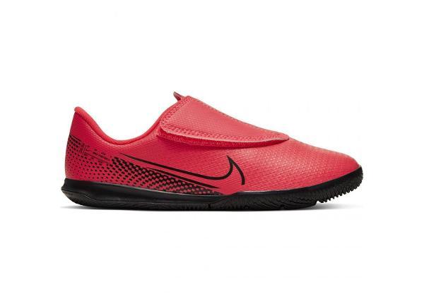 Lasten sisäjalkapallokengät Nike Mercurial Vapor 13 Club IC PS(V)JR AT8170-606