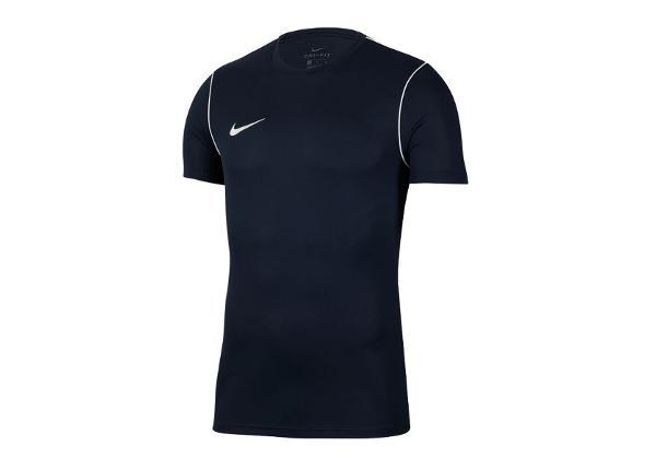Lasten jalkapallopaita Nike Park 20 Jr BV6905-451