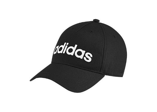 Nokamüts täiskasvanutele adidas Daily Cap DM6178