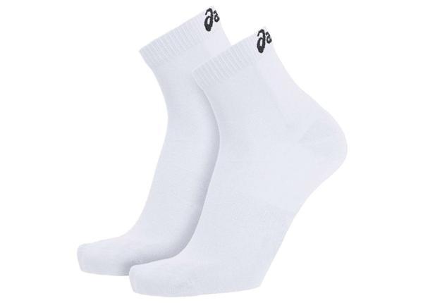 Urheilusukat Asics Sport Socks