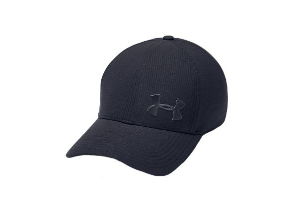 Lippalakki Under Armour Airvent Core Cap 2.0 1328630-001