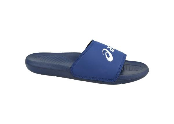 Sandaalit Asics AS003