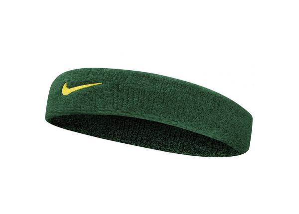 Pääpanta Nike