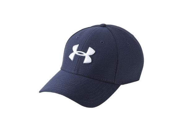 Lippalakki Under Armour Mens Blitzing 3.0 Cap 1305036-410