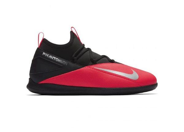 Lasten sisäjalkapallokengät Nike Phantom VSN 2 Club DF IC JR CD4072-606