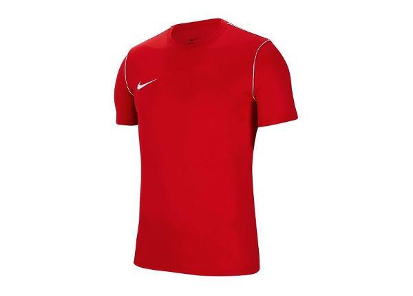 Lasten jalkapallopaita Nike Park 20 Jr BV6905-657