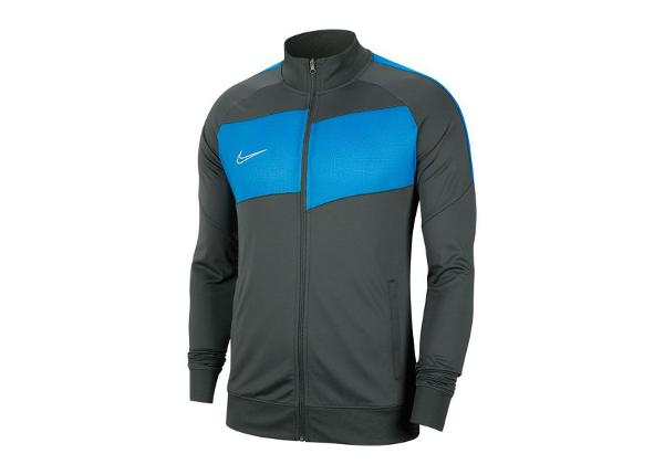 Miesten verryttelytakki Nike Dry Academy Pro Jacket M BV6918-067