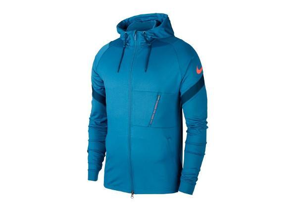 Miesten huppari Nike Dry Strike Track Jacket M CD0572-457