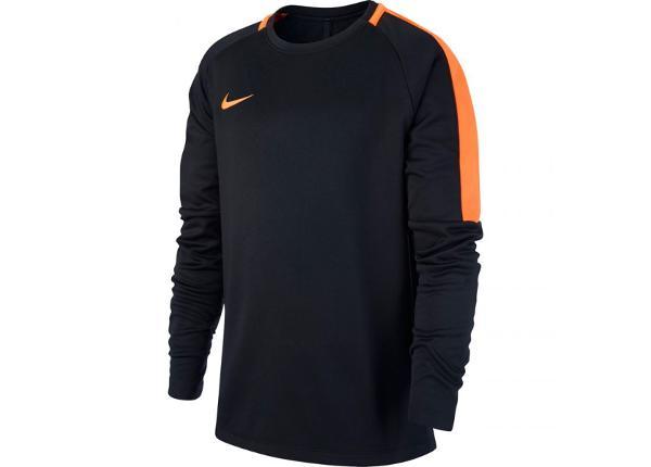 Lasten treenipaita Nike B Dry Academy Crew Top Junior 926457-014