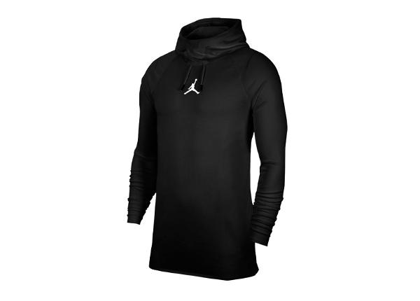 Miesten huppari Nike Jordan Dry 23 Alpha M CD5187-010