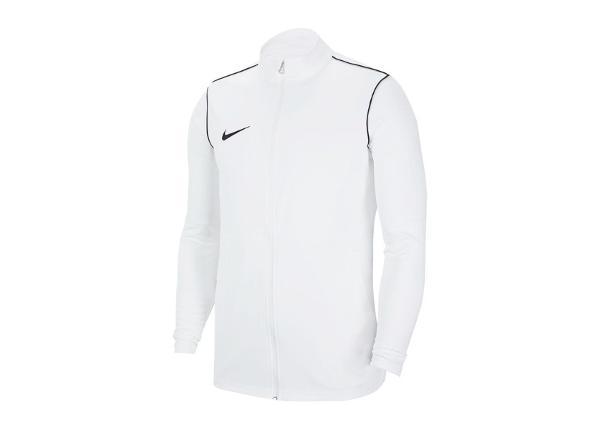 Miesten verryttelytakki Nike Dry Park 20 Training M BV6885-100