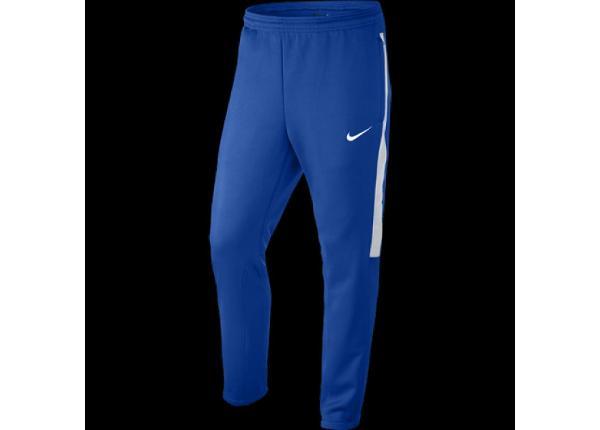 Miesten verryttelyhousut Nike Team Club M 655952-463