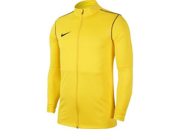 Miesten verryttelytakki Nike Dry Park 20 TRK JKT K M BV6885 719