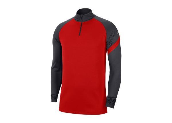 Miesten treenipaita Nike Dry Academy Dril Top M BV6916-657