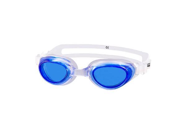 Laste ujumisprillid Aqua-Speed Agila JR