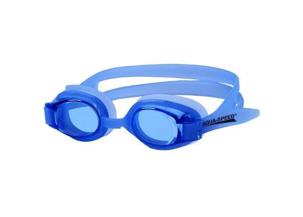 Laste ujumisprillid Aqua-Speed Atos JR