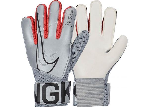 Laste värvavahikindad Nike GK Match JR-FA19 GS3883-095