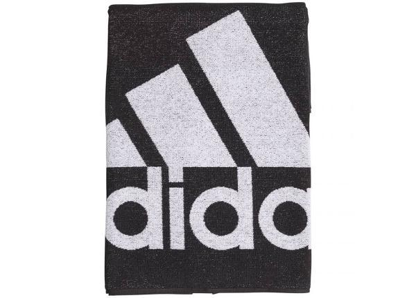 Pyyhe adidas Towel L DH2866