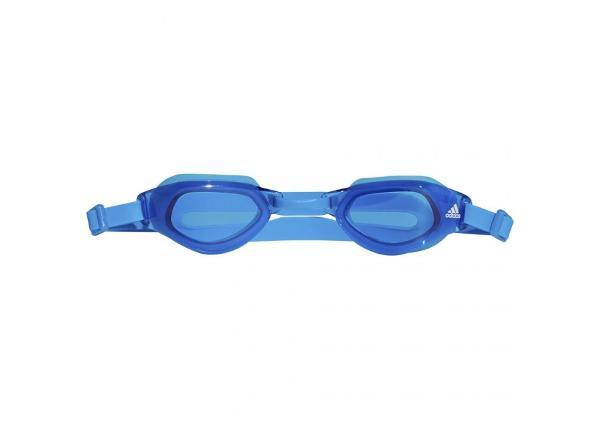 Ujumisprillid lastele adidas Persistar Fit Junior Unmirrored