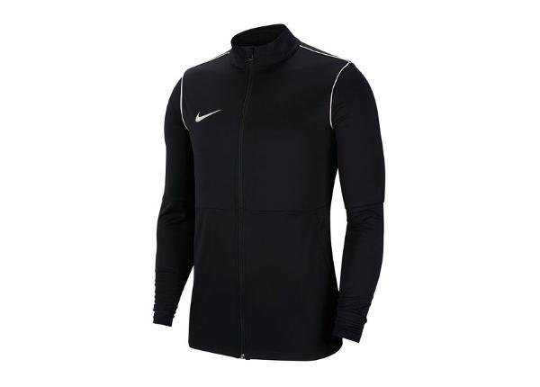 Lasten treenipaita Nike Dry Park 20 Training Jr BV6906-010