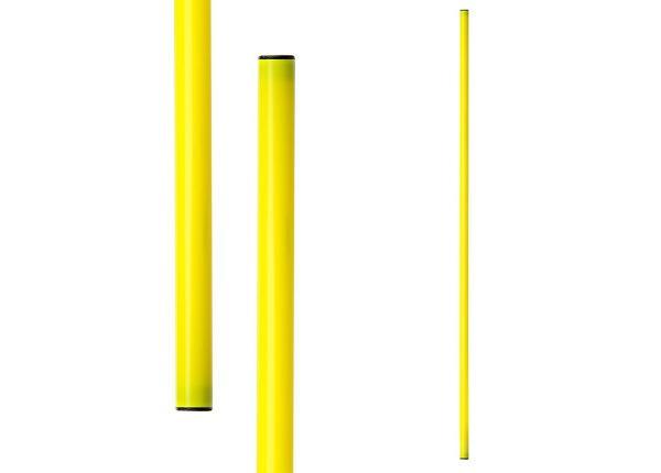 Võimlemiskepp Meteor 120 cm