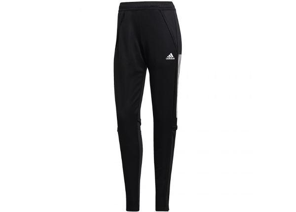 Naiste dressipüksid adidas Condivo 20 Training Pants W EA2474