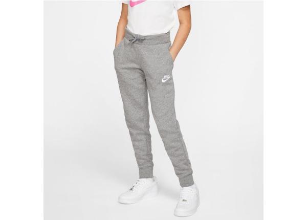Lasten verryttelyhousut Nike NSW Y Sportswear Junior BV2720-091