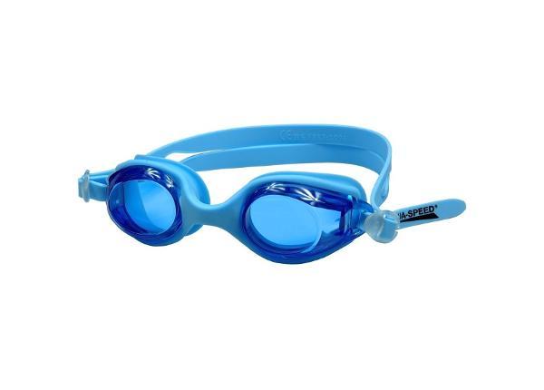 Laste ujumisprillid Aqua-Speed Ariadna JR