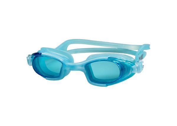 Laste ujumisprillid Aqua-Speed Marea JR