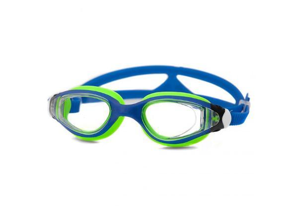 Laste ujumisprillid Aqua-Speed Ceto JR