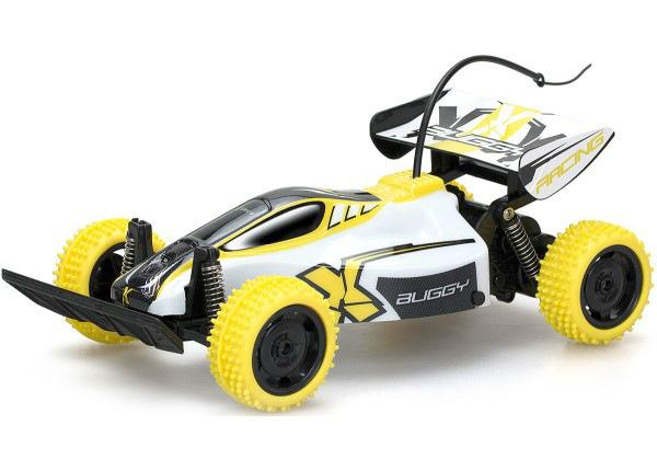 Kauko-ohjattava auto Exost Buggy Racing 1:18