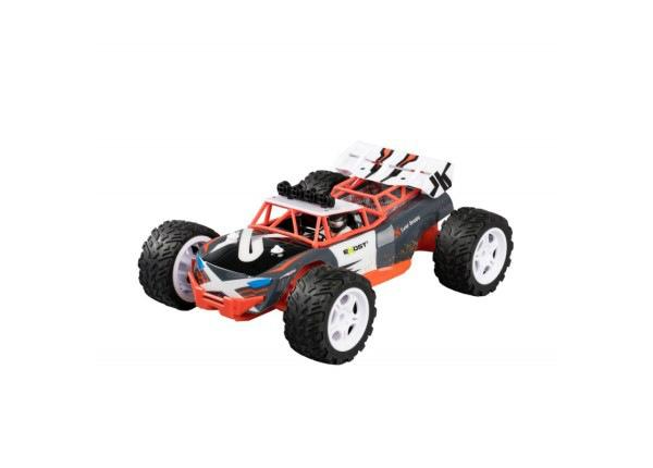 Kauko-ohjattava auto Exost Sand Buggy 1:14