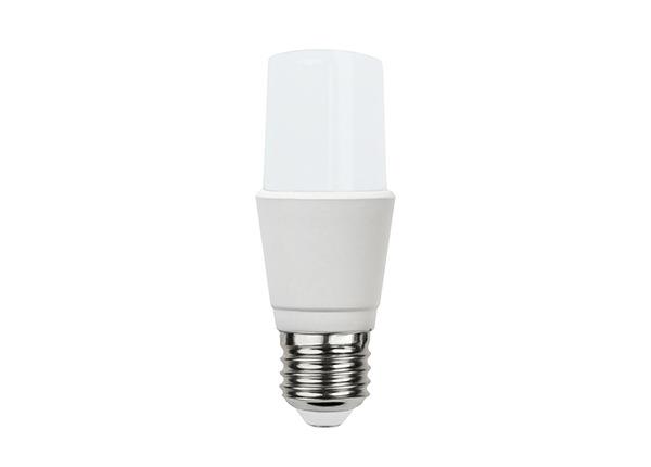 LED sähkölamppu E27 8,2 W AA-239949