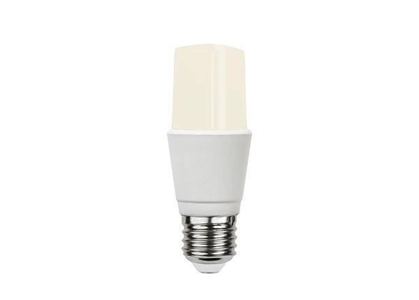 LED sähkölamppu E27 8,2 W AA-239950