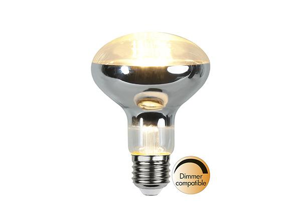 LED sähkölamppu E27 7 W AA-239952