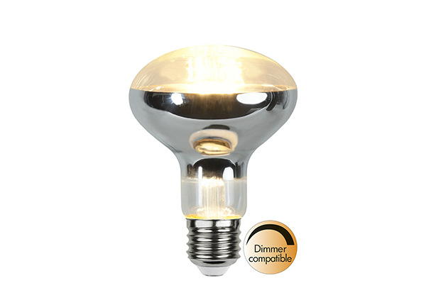 LED elektripirn E27 7 W AA-239952