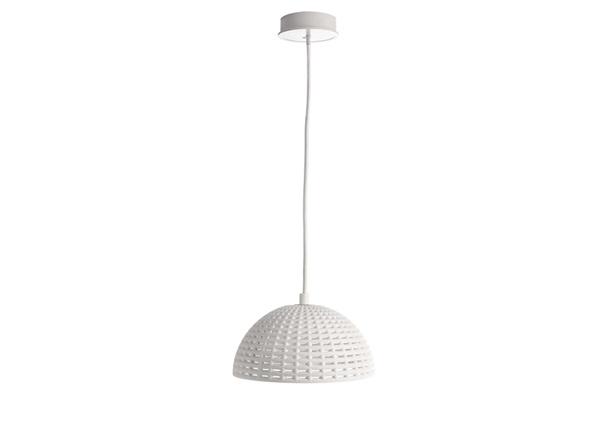 Rippvalgusti Basket I LY-240001