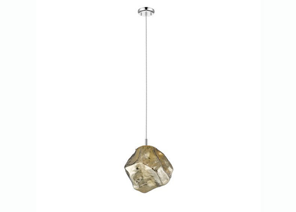 Rippvalgusti Rock Bronze 1A A5-240097